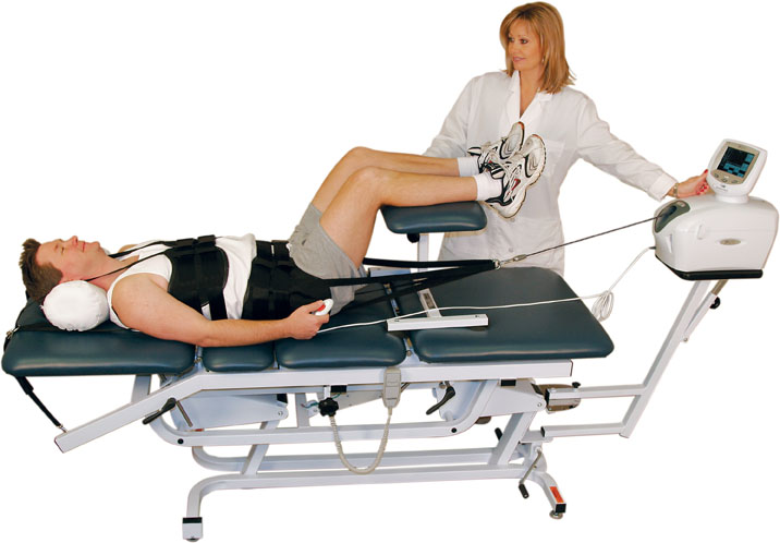 Immobilizes And Quot Splints Quot Injured Or Overstressed