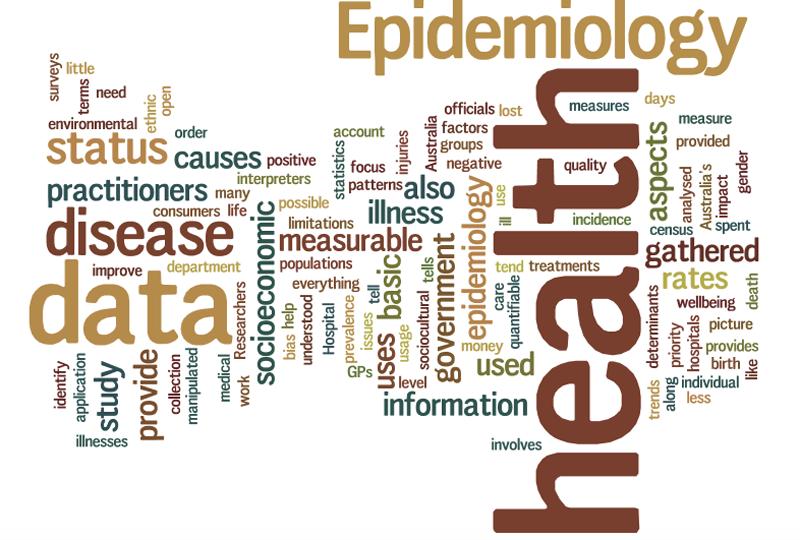 Epidemiology: Spinal Manipulation Utilization