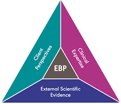 Self-reported Attitudes, Skills and Use of Evidence-based Practice Among Canadian Doctors of Chiropractic