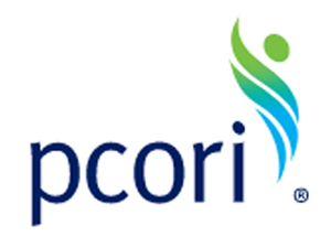 U.S. Comptroller Appoints Chiropractor Christine Goertz as Chair of PCORI Board