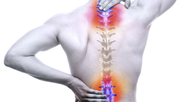 Experiences With Chiropractic Care for Patients With Low Back or Neck Pain