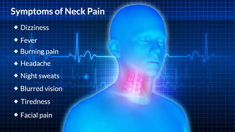 Chiropractic Treatment of Older Adults with Neck Pain with or without Headache or Dizziness